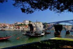 Porto Arkivbilder