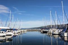 Porto foto de stock royalty free