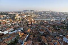 Porto Imagem de Stock