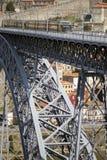 Porto Lizenzfreie Stockfotos