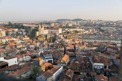 Porto Obraz Royalty Free