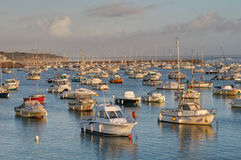 Porto Imagens de Stock Royalty Free
