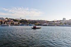 porto Stock Afbeeldingen