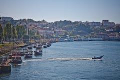 porto Stockfoto