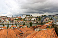 porto photos stock