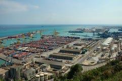 Porto fotos de stock royalty free
