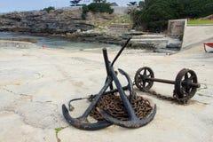 Porto #7 immagini stock libere da diritti