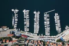 Porto Fotos de Stock