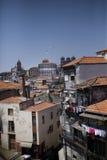 Porto Royalty-vrije Stock Fotografie