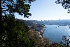 porto Стоковое Изображение RF