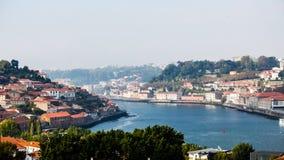 porto Стоковые Изображения RF