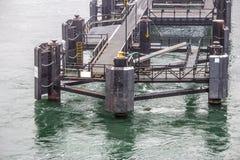 porto Immagine Stock