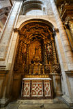 Porto Cathedral, Porto, Portugal Royalty Free Stock Image