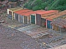 """Porto d """"es Canonge, Mallorca fotografie stock libere da diritti"""