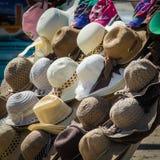Porto de Galinhas - Pernambuco Royalty Free Stock Photos