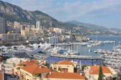 Porto de Moncao Imagens de Stock Royalty Free