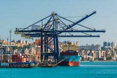 Porto DE Salvador stock foto's