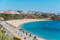 Porto em senos portugal fotografia de stock royalty free