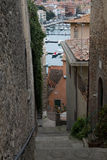 Porto Ercole Image libre de droits