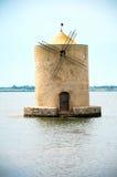 Porto Ercole. Porto Santo Stefano. Orbetello. Italy Royalty Free Stock Photography