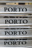 PORTO Stock Photos