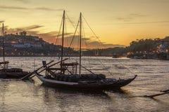 Porto Oporto w Portugalia obrazy stock