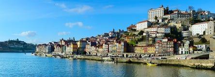 Porto picture Stock Photo