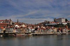 Porto/Porto Stock Foto's