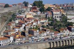 Porto, Portugal stock photography