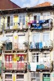Porto, Portugal Royalty Free Stock Photo