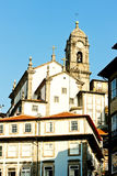 Porto, Portugal Royalty Free Stock Photos