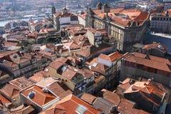 Porto, Portugal Lizenzfreie Stockfotografie