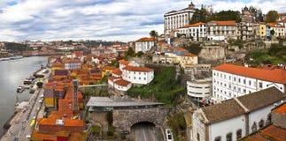 Porto, Portugal Photographie stock