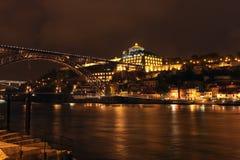 Porto - Portugal Stock Photo