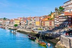 Porto, Portugal photo libre de droits