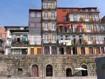 Porto, Portugal Lizenzfreie Stockbilder