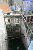 Porto, Portugal Imagem de Stock