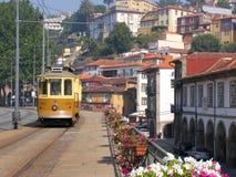 Porto, Portugal Images libres de droits