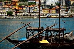Porto, Portugal Stockbilder