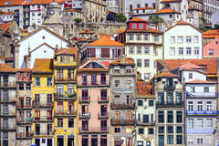 Porto, Portugal Stock Photos