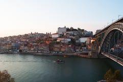 Porto, Portugal, Iberian Peninsula, Europe Stock Image