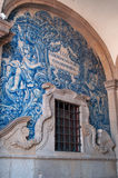 Porto, Portugal, Iberian Peninsula, Europe Royalty Free Stock Images