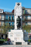 Porto, Portugal, Iberian Peninsula, Europe Royalty Free Stock Photography