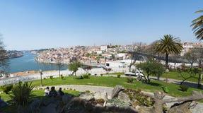 Porto, Portugal, Iberian Peninsula, Europe
