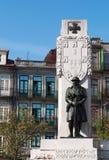 Porto, Portugal, Iberian Peninsula, Europe Stock Images