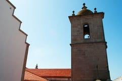 Porto, Portugal, Iberisch schiereiland, Europa Royalty-vrije Stock Foto