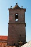 Porto, Portugal, Iberisch schiereiland, Europa Stock Foto's