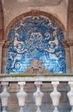 Porto, Portugal, Iberisch schiereiland, Europa Stock Afbeelding