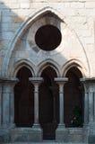 Porto, Portugal, Iberisch schiereiland, Europa Royalty-vrije Stock Afbeeldingen
