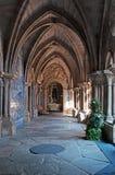 Porto, Portugal, Iberisch schiereiland, Europa Royalty-vrije Stock Foto's
